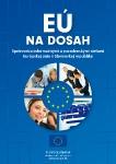 Brožúra pre EU v SR.