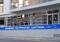 EU Infocentrum