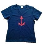 T-Shirt Kotva