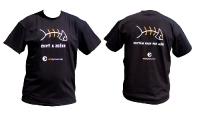 T-Shirt Ryby